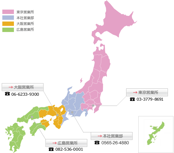 japan_map_new
