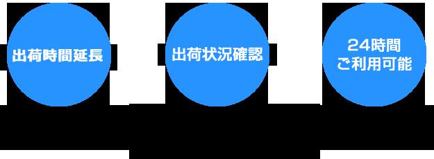 web_s3