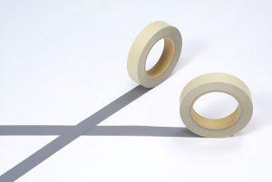 導電性布テープ 【ETN】