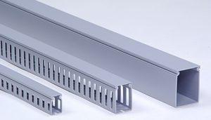 PVC(硬質塩化ビニール樹脂)KDシリーズ